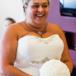 Orsett Hall Wedding Photography