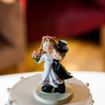 Weddings Macro Photography
