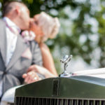 The Barn Brasserie Essex Wedding Photography