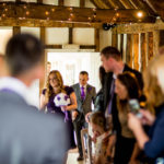 Channel Estate Chelmsford weddings