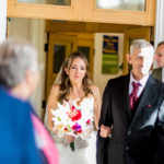 Cheshunt registry office weddings