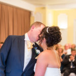wedding, ceremony The Grange Country House Hotel Wedding Photography
