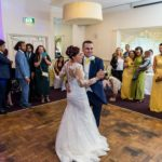 Beddington Park & The Grange Surrey Wedding Photography