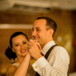 Warley Park Essex Wedding Photography